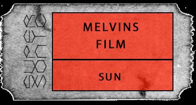 MELVINSFILM