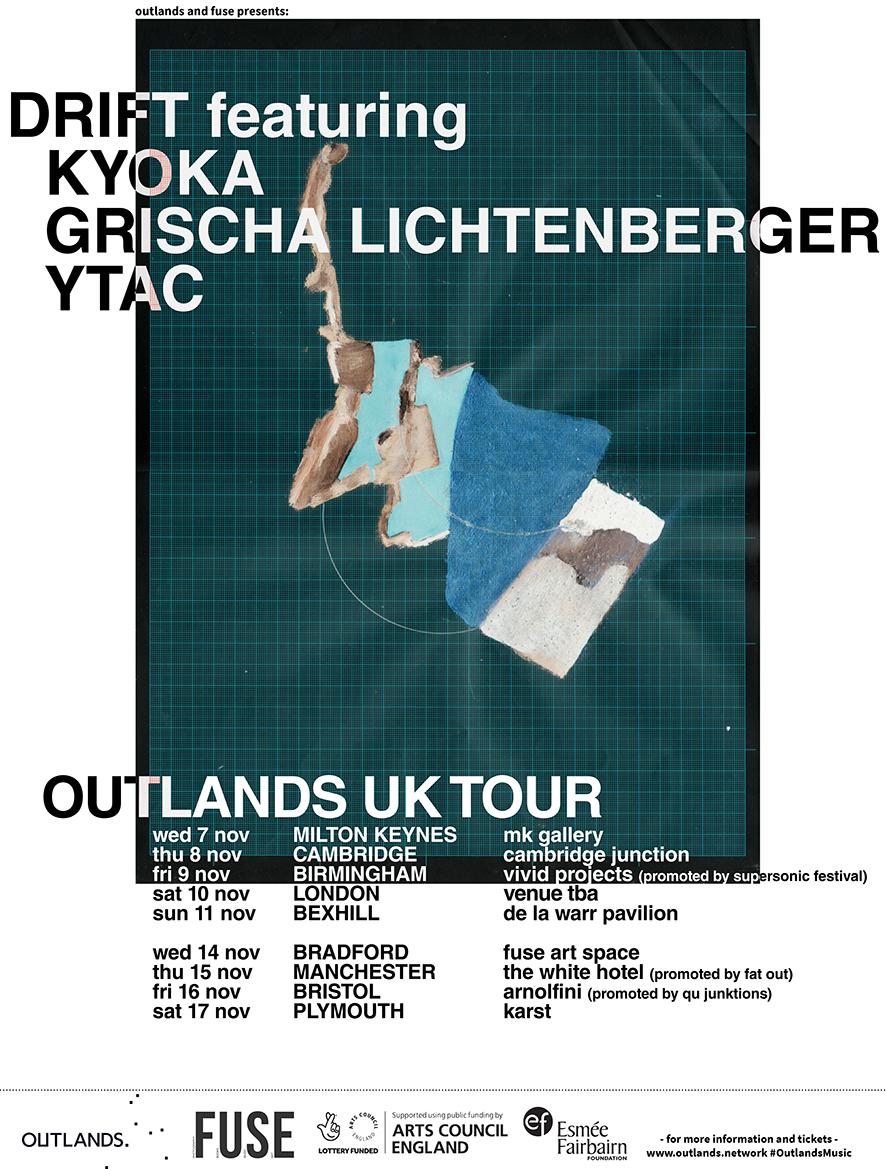 Hotel Fuse Box Wiring Library Pk5001a Centurylink Modem Diagram 6 Weeks To Go Outlands Tour 3 Drift Ft Kyoka Grischa Lichtenberger