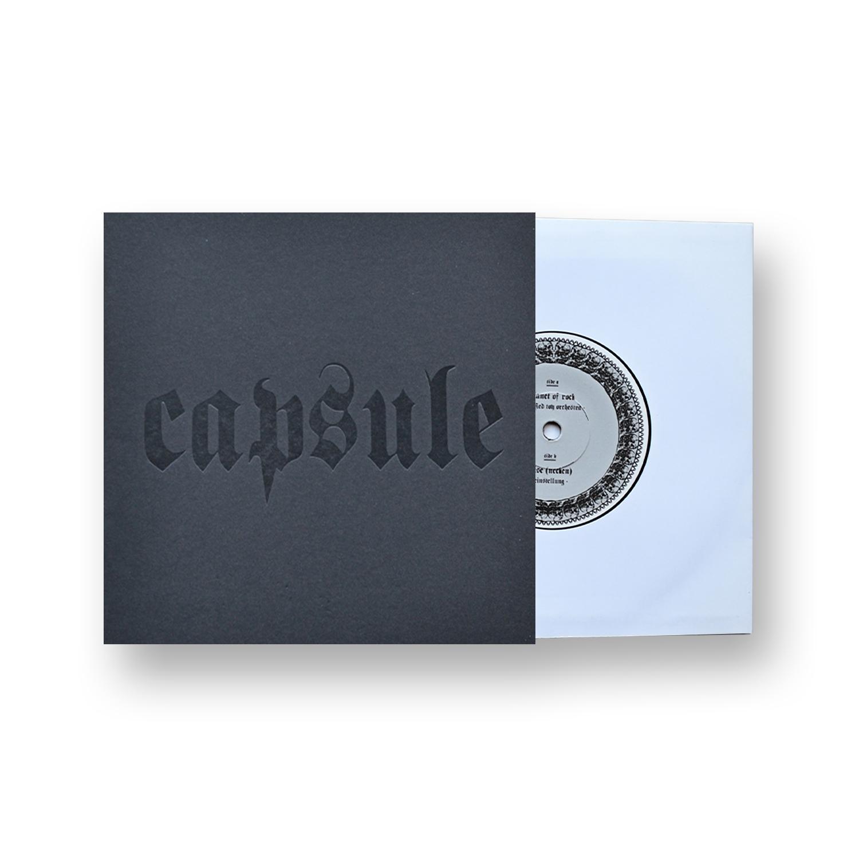 Capsule 10 Years - 7