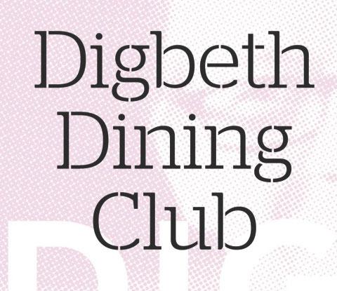 digbeth_diningclub