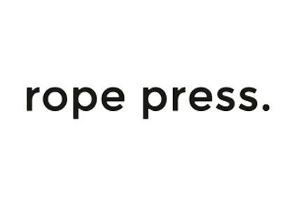 rope_press