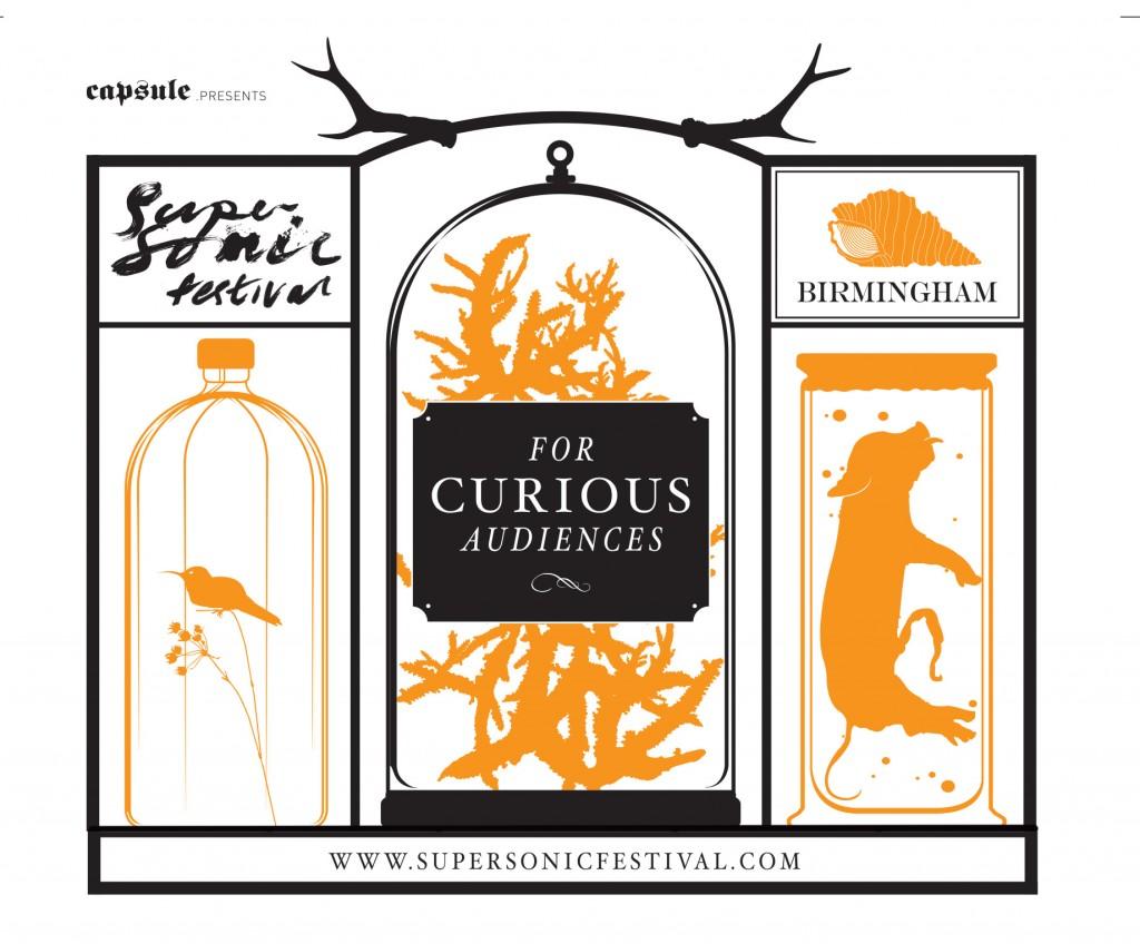 ss_curious