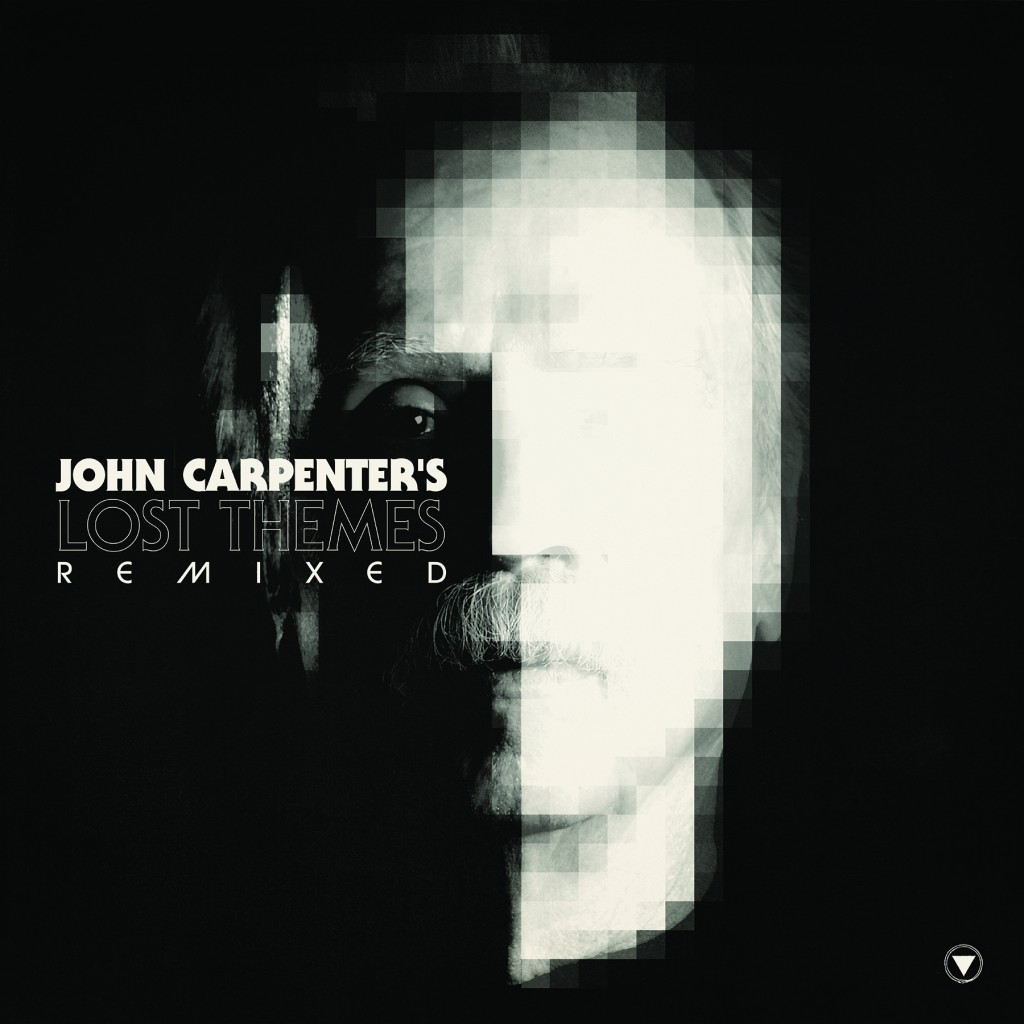 sbr139-johncarpenter-lostthemesremixed-300
