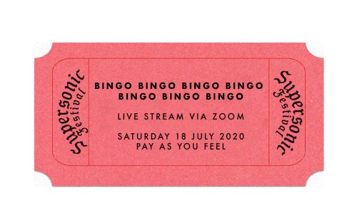 Bingo Bingo Bingo Bingo Bingo Bingo Bingo